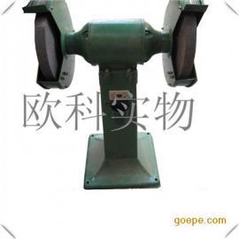 立式砂轮机 砂轮机价格 砂轮机视频