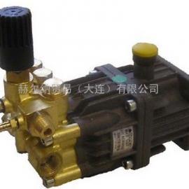 优势供应COMET泵- 德国赫尔纳(大连)公司