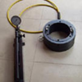 上海_轴承拆卸液压螺母_超高压手动泵_液压泵