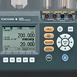 CA700横河压力校验仪