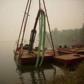 安徽吸铁船厂家,山东吸铁船厂家,青州吸铁船厂家