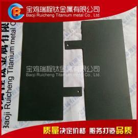 高浓度有机废水处理用钛标准电池 电离法消除COD钛标准电池