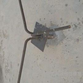 供应橡胶套环 南京防水橡胶套环 抗浮锚杆橡胶套环
