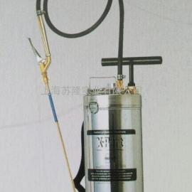 X-Pert?卫生防疫专用喷雾器67322AD、美国哈逊不锈钢喷雾器