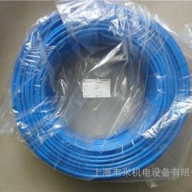 AVENTICS压缩空气软管1820712038