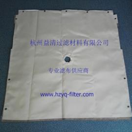杭州益清过滤提供专业滤布解决方案
