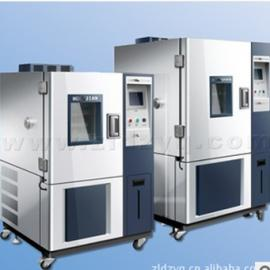 生产恒温恒湿老化测试箱模拟湿热环境老化箱高低湿热试验箱