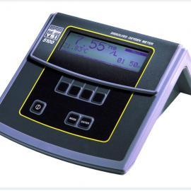 美国维赛YSI5100-230稀释BOD测定仪溶解氧检测仪