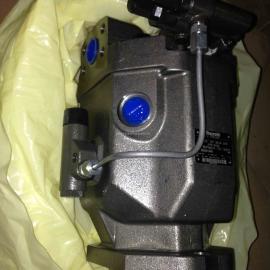供��德��力士�� A10VSO100DR/31R�量柱塞泵
