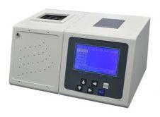 HH-6N型实用型高精度智能COD速测仪