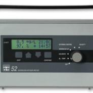 美国维赛YSI 52数字式极谱法溶解氧测量仪检测分析测定仪
