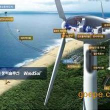 FDEH风能电缆