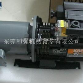(ORION)好利旺真空泵KRF25-P-V/B/VB-03 厂家直销