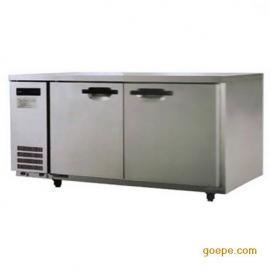 三洋冰箱 松下冷柜 Panasonic商用冰箱 大连三洋