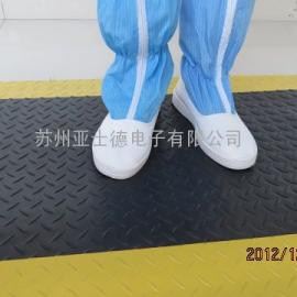 抗疲劳地垫-抗疲劳地垫-防静电地垫工厂报价
