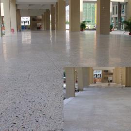 泰安-交地,水泥固化剂促销进行中