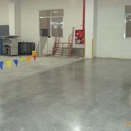威海水泥固化剂-密封固化剂地坪