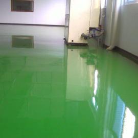 聊城密封固化剂地坪-水泥固化价格