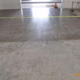 德州地面硬化剂-水泥地面起灰处理
