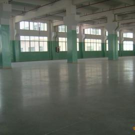 推荐滨州水泥固化剂 王&厂家直销
