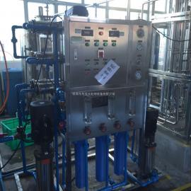 珠海工业纯水设备―制药纯水设备