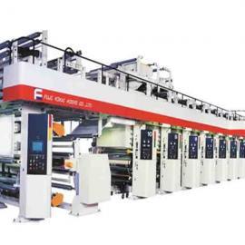 总代理富士印刷机