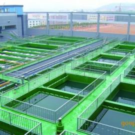 精细化工行业高氨氮废水处理用低压蒸氨回收氨水成套装置