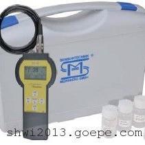 德国SM迈格TM40便携式酸度计/PH计/ph检测仪