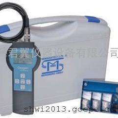 德国SM迈格AM40便携式溶解氧测定仪/溶氧仪