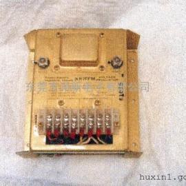 巴斯勒SR32A电压调节器AVR调压器SR32A稳压器