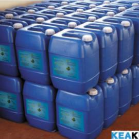 k-6832氧化皮清洗剂,金属表面处理,氧化皮去除,强力清洗剂,强