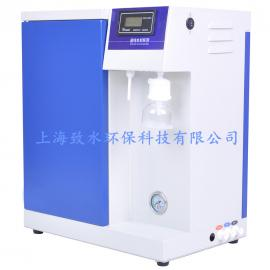 江浙沪实验室超纯水机ZSYG-JZH20L