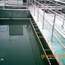 线路板铜离子超标处理设备,废水含铜处理回收设备
