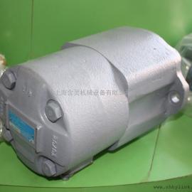 tokimec油泵