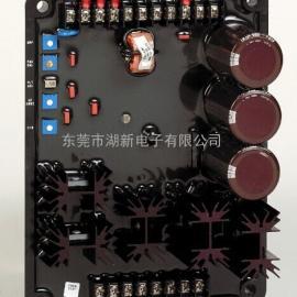 AVC63-12电压调节器AVR巴斯勒AVC63-12