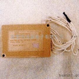 VR63-4A巴斯勒发电机调压板BASLER VR63-4A控制板