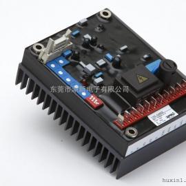 KASR20电压调节器AVR巴斯勒调压板KASR20控制板