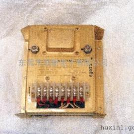巴斯勒发电机组维修BASLER发电机维修配件KSR