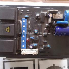 3TX20控制模块EMRI电路控制板3TX20主板