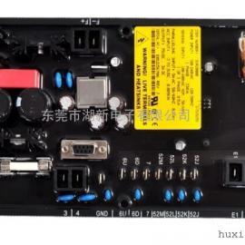 DVR2000E调压板马拉松DVR 2000E控制板