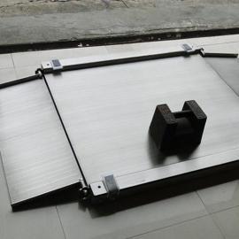 津南区电子地磅10吨带打印