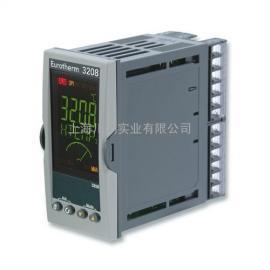 专业代理销售欧陆3208温控器