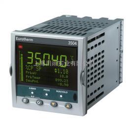 专业代理销售英国原装进口3504欧陆温控器
