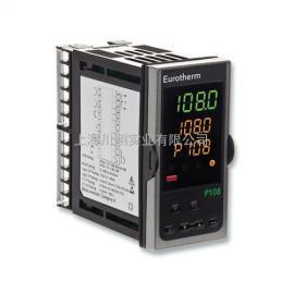 专业代理销售英国欧陆P108温控器