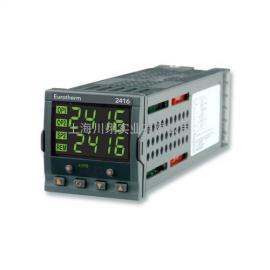 专业代理销售英国欧陆2416温控器