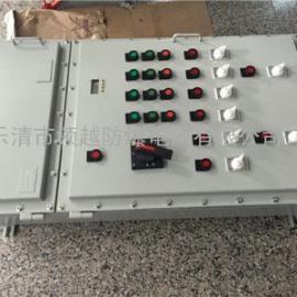 BEP56-T防爆动力箱