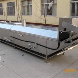 水浴式巴氏杀菌机,水浴式杀菌机,水浴式杀菌机价格
