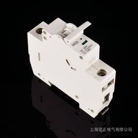 L7-MV过压脱扣器