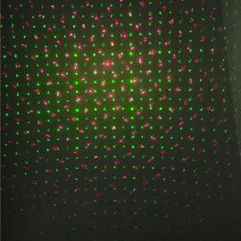 户外防水激光灯/满天星单孔防水激光灯/防水插地灯