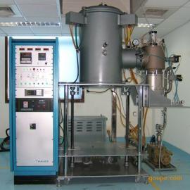 真空碳管炉 真空碳管炉价格 真空碳管���Y�t